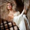 === Свадебные фотографии, свадебные книги, съемк