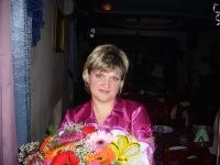 Катерина Резяпова, 18 июня 1998, Хабаровск, id119707114