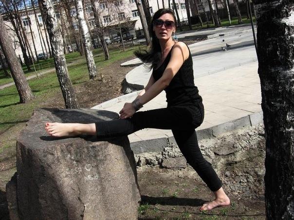 http://cs5762.vkontakte.ru/u12317566/133273969/x_242fd0c4.jpg
