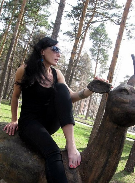 http://cs5762.vkontakte.ru/u12317566/133273969/x_28b8698e.jpg