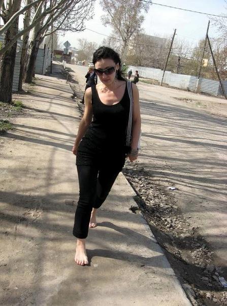 http://cs5762.vkontakte.ru/u12317566/133273969/x_35ccf49c.jpg