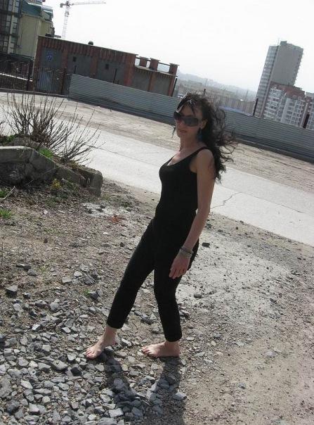 http://cs5762.vkontakte.ru/u12317566/133273969/x_7a8de035.jpg
