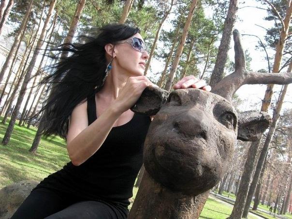 http://cs5762.vkontakte.ru/u12317566/133273969/x_807bbb7d.jpg