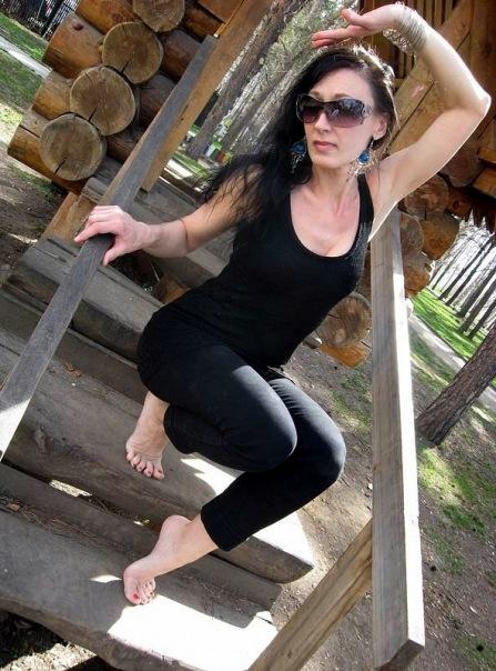 http://cs5762.vkontakte.ru/u12317566/133273969/x_894e119a.jpg