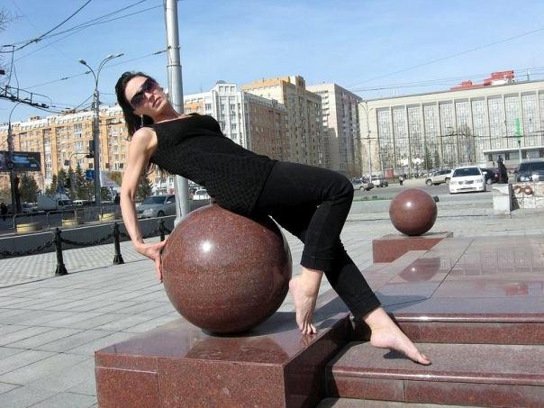 http://cs5762.vkontakte.ru/u12317566/133273969/x_9b0a072c.jpg