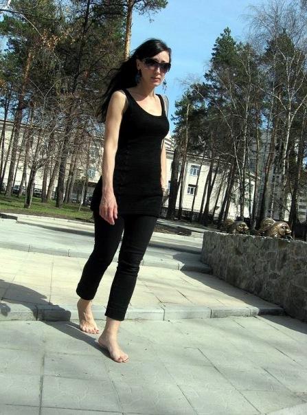 http://cs5762.vkontakte.ru/u12317566/133273969/x_e55b6fd6.jpg