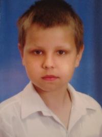 Денис Александрович, 23 октября 1989, Севастополь, id140431671