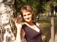 Наталия Фисенко, 14 августа , Полтава, id147135647