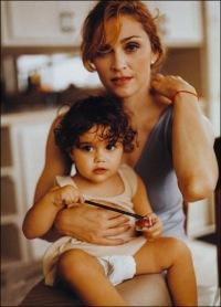 Яна Юхалова, 4 мая 1988, Москва, id84996373
