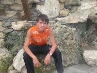 Антон Копысов, 23 октября 1996, Ижевск, id139594228