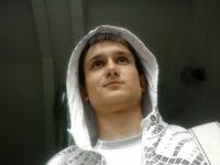 Andrew Osipov, 26 апреля , Брянск, id166483102
