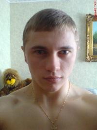 Евгений Машков, 5 октября 1985, id31032116