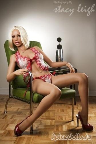 Spicedolls реалистичные силиконовые секс куклы