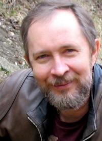 Вячеслав Лексин, 30 января , Новороссийск, id7653119