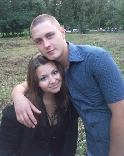 Валерия Мищенко, 10 августа 1993, Сумы, id16898644