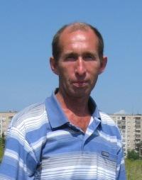 Андрей Широбоков, 25 августа 1988, Ижевск, id137934491