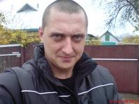 Виталий Шелудько, 21 января , Малин, id143789101