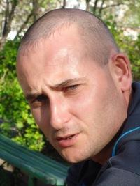 Борис Слесарев, 14 января 1991, Кузнецк, id158882381