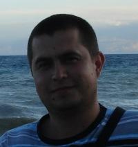 Артем Калиниченко, 16 августа 1982, Днепропетровск, id46456182