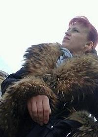 Света Максимова, 27 ноября 1982, Шарыпово, id61613914