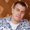 Andrey Totsky