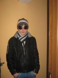 Andryno Xd)), 21 января , Москва, id147350275