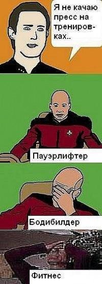 Алексей Алисов, 13 марта 1974, Сургут, id150303022