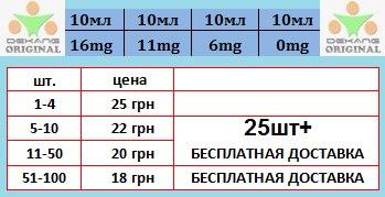 Донецк+Макеевка 242