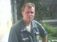 Алексей Гаврилов, 27 июля , Калининград, id166483104