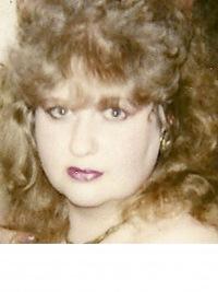 Татьяна Гасанова, 13 января 1987, Ленинск-Кузнецкий, id55479184