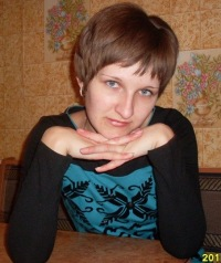 Екатерина Зайцева, 2 октября 1986, Костюковичи, id119329131