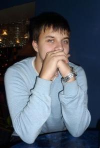Дмитрий Коротков