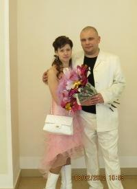 Артем Семенов, 24 сентября , Егорьевск, id145852431