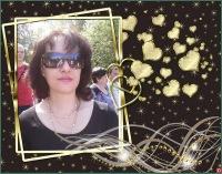 Елена Щедрина, 15 июня , id158225142