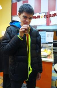 Tem Okishev