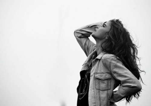 Altwall: Текст песни Franky - Just Run Away, слова, lyrics