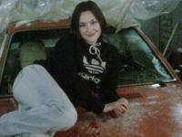 Ирина Курбатова