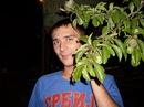 Антон Шаповалов фото #29