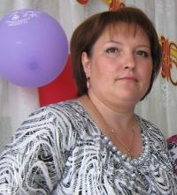 Ольга Савина, 22 декабря , Челябинск, id140564457