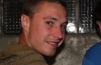 Димон Кононко, 2 октября 1988, Киев, id14377509