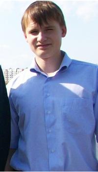 Еменов Валера, 21 марта 1966, Кировоград, id160009437