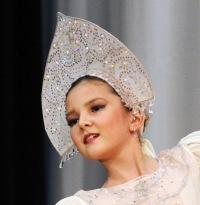 Нина Судницына, 2 сентября 1998, Ровно, id165591666