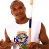 Expressão Paulista de Capoeira