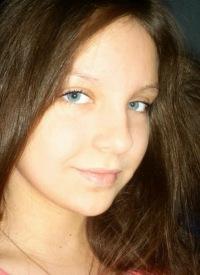 Екатерина Семакова, 16 апреля 1998, Бузулук, id114427343