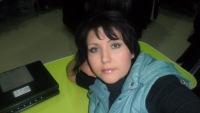 Алена Моор, 20 мая , Лесосибирск, id153617320