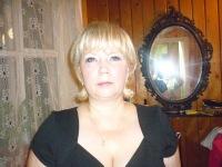 Валентина Шуплецова, 7 марта 1987, Слободской, id155586042