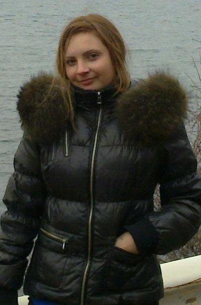 Татьяна Редер, 5 февраля , Магнитогорск, id155421684