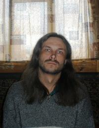 Сергей Шуманский