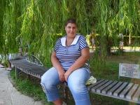Катрина Журавлева, 22 ноября 1985, Воскресенск, id127277145