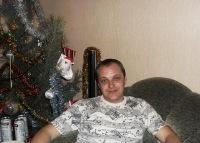 Владимир Пархоменко, 16 июня , Донецк, id147989749